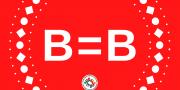B=B Nedir?